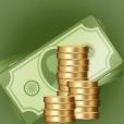 Budget Calc App