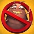 Bug Blitz for iPad