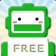 로보칼 Free - 귀여운 계산기:)