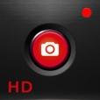 스파이카메라 HD