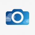 미라캠 - 라이브필터로 카톡,페북에 사진올리기( MiraCam )