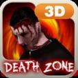 발키리[Valkyrie]:Death Zone(한글판)