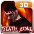 Valkyrie:Death Zone