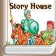 [영한대역] 돈키호테 - 영어로 읽는 세계명작 Story House