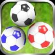 Hat-tricks: Score 3 great football freebies every day!