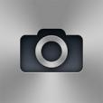 모노뷰 - 개성있는 흑백/모노톤 사진 만들기(MonoVu)