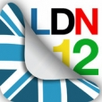 LDN Games '12 - all sports schedule and results