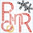 Ring In Ring ( 링인링 ) - RinR