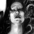 Salamanda EP1 Music + Visual
