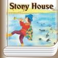[영한대역] 피리부는 사나이 - 영어로 읽는 세계명작 Story House