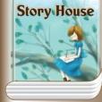 [영한대역] 키다리 아저씨 - 영어로 읽는 세계명작 Story House