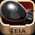 E.I.A 영어회화 - 짜르봄바 리턴즈