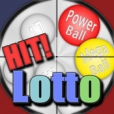 U.S. Hit! Lotto