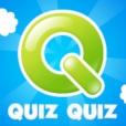QuizQuiz