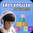 기적의 리스닝! - EASY ENGLISH for Listening