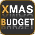 Xmas Budget