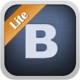 BlankLite - 노트,일기