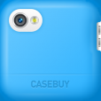 CaseBuy 아이폰5 케이스, 고급 배경화면
