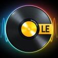 djay LE - The DJ App for iPad