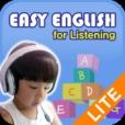 기적의 리스닝! - EASY ENGLISH for Listening(라이트버전)