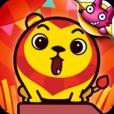 터치! 키즈사파리_for iPad