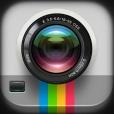 Snap360 - 최저 사진 편집기는 놀라운 그래픽 디자인을 만들 놀라운 디지털 아트 세련된 카메라 필터 효과를 추가하는 방법