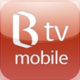 B tv mobile for iPad