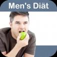 Men's Diät