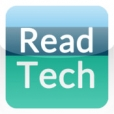 Read Tech - Read the must-know tech news.