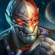 Galaxy on Fire™ - Alliances (갤럭시온파이어 - 얼라이언스)