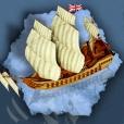 Naval Tactics