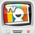 My PicTV - NEWS Parody App