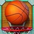 미친 농구 - 스포츠 게임