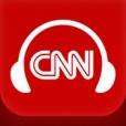 CNN뉴스청취 - 살아있는 영어로 청취감각 살리기