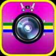 Awesome Photo Editor Lite