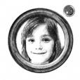 Foto Sketch for iPad - 내가 그리는 영상스케치