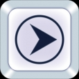 Slide Contacts: Speed Dialling with Slide, Address Book & Tap Gestures Shortcuts Free