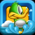 Duck Dash Lite