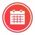 Draw Calendar - 재미있는 일정 및 행사 계획