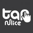 탭앤 슬라이스 - TapnSlice