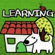 Learning Home - 영어, 중국어, 일본어, 한국어