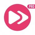 VSlow Pro - Instagram, Vine을 위한 슬로우 모션 비디오 에디터
