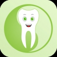 Dental Board Review for NBDHE (Hygiene), NBDE, Exam, Quiz