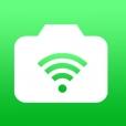 포토 WiFi 전송