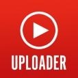 비디오 업로더 - 유튜브 에디션