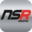 NSR 앱도서관