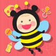Little Baby Learning Pro - A preschool series for entertainment and learning for your children!