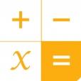 계산기+ 변수, 수식, 함수