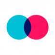 Setcolor - Exposure Video, Photo blender with color for Instagram, Vine