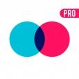 Setcolor Pro - Exposure Video, Photo blender with color for Instagram, Vine